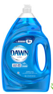 Dawn Dishsoap