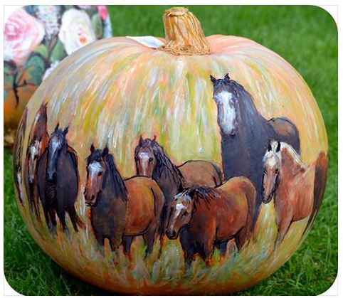 Cheap and easy craft ideas for fall